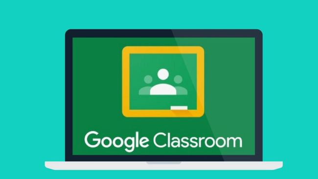 Managing Comments in Google Classroom (2021 Update)