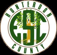 ESC Hunterdon County